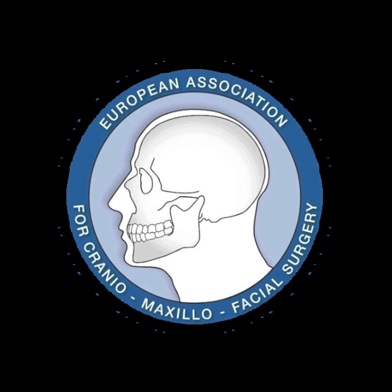 Webinar about the TMJ Parametro by the European Association of Cranio-Maxillo-Facial Surgery
