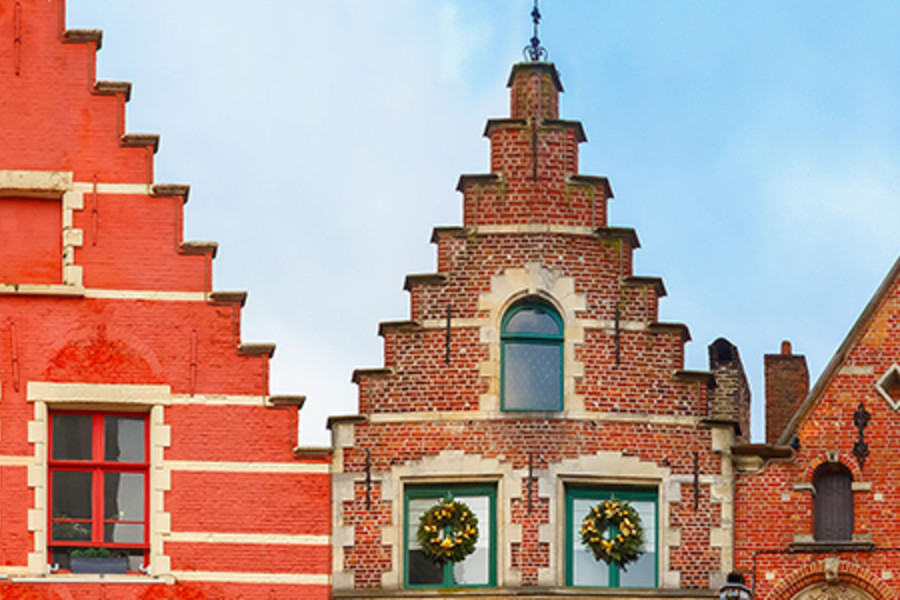 Upcoming event: Annual Autumn Conference of the KBVSMFH – SRBCOMF in Bruges