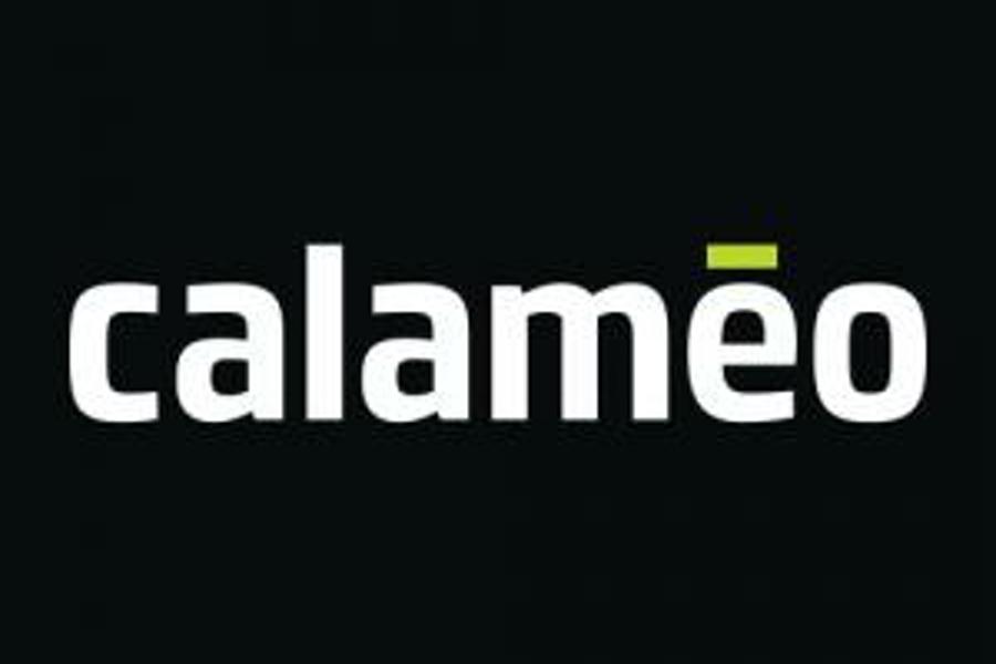 Calameo Giugno 2020 Edizione Straordinaria (041)